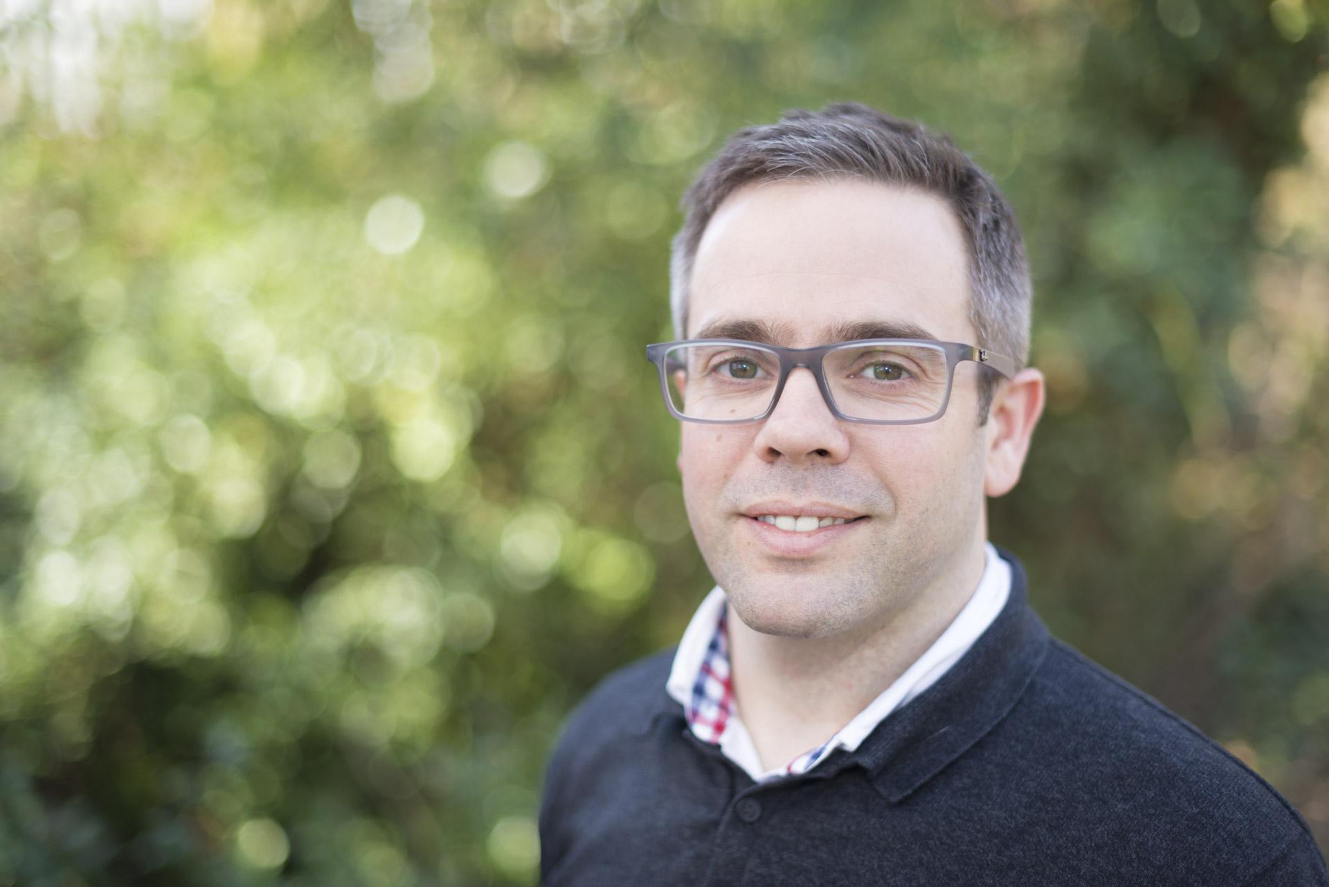 Pete Wharton, Peter Wharton of Wharton Natural Infrastructure Consultants, ecologist, arborist, warwickshire, midlands, alcester