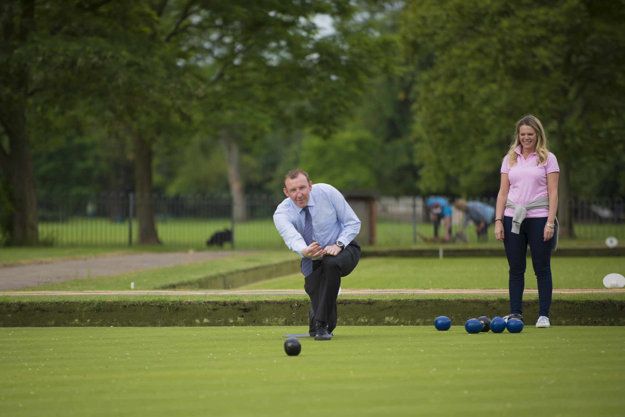 Bowls Networking Leamington by Charlie Budd The Tall Photographer-26